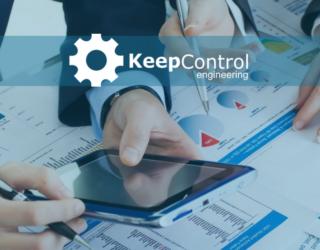 benefícios softwares de gestão de documentos (GED)