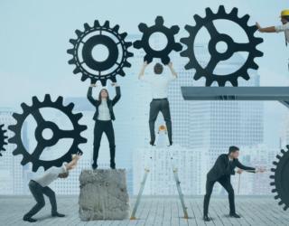 controle gestão em projetos de engenharia