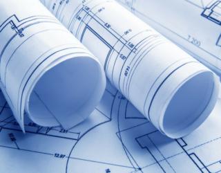 gestão de documentos em projetos de engenharia
