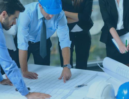 As consequências da falta de gerente de projetos no mercado