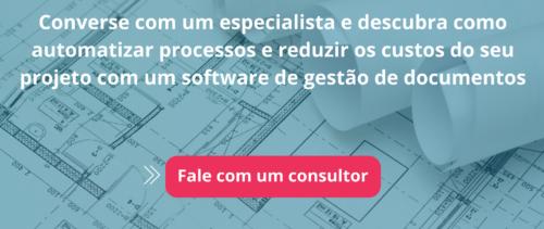 Processos automatizados e redução de custos com um software de gestão de documentos