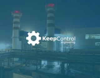 gestão eletrônica de documentos em um usina termoelétrica (UTE)