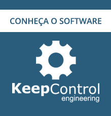 software Keep Control