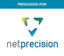 Netprecision