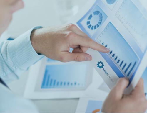 Mensurar o trabalho da equipe com base em dados estruturados torna o projeto mais rentável
