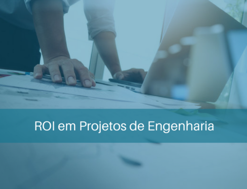 Como medir o ROI de um software GED em projetos de engenharia
