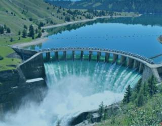 gestão de documentos em projetos de engenharia UHEs e UTEs