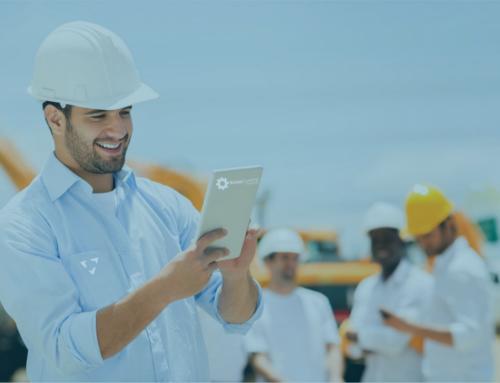 O engenheiro no papel de gerente de projetos (GP)