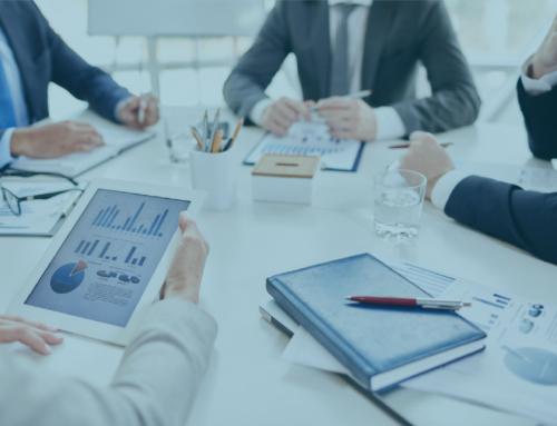 O papel da análise gráfica na gestão de projetos de engenharia